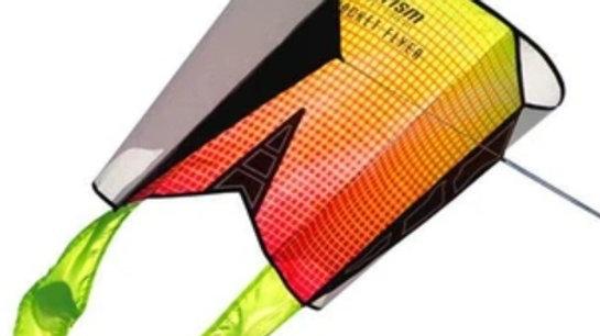 Prism Pocket Flyer Infrared
