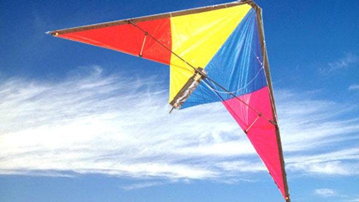 Windspeed Razorback