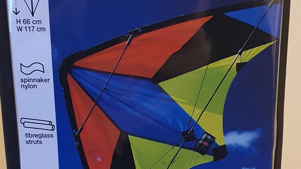 Phantom sport kite