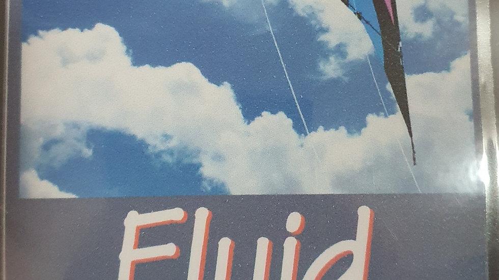 Windspeed Fluid