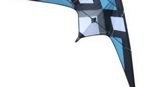 Nova (High as a kite)