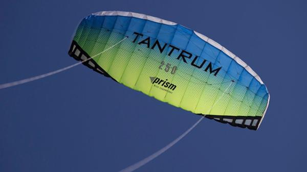 Prism Tantrum 250 Parafoil