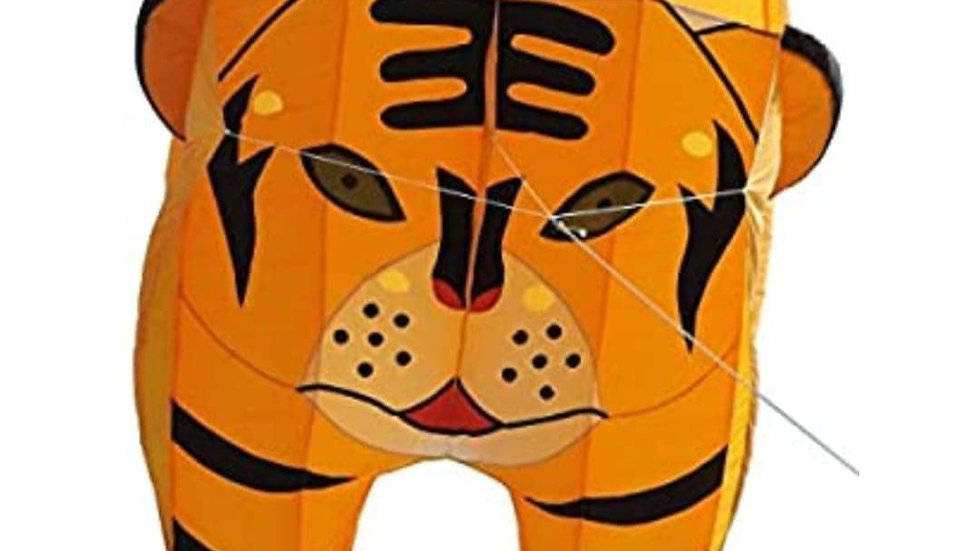 Fullfar 3D Tiger kite