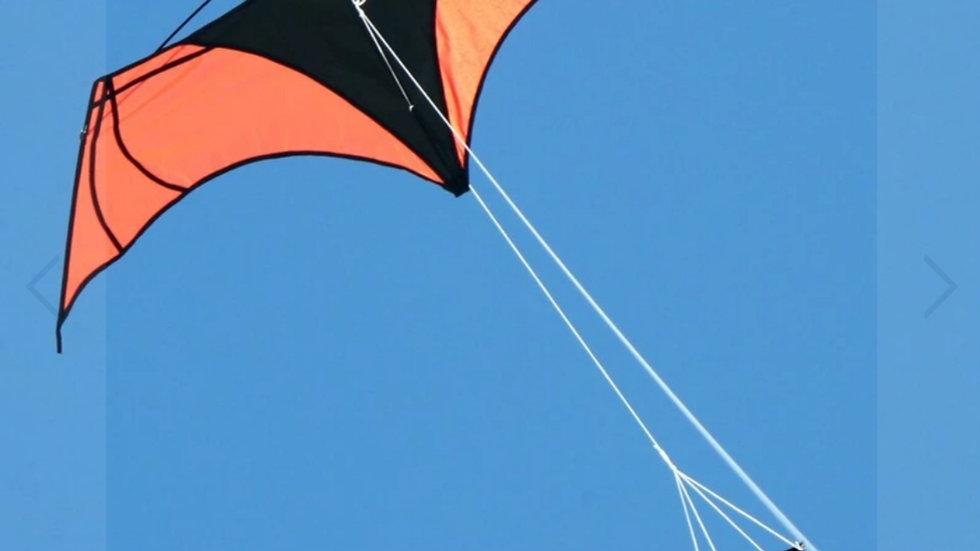 Windspeed Bat