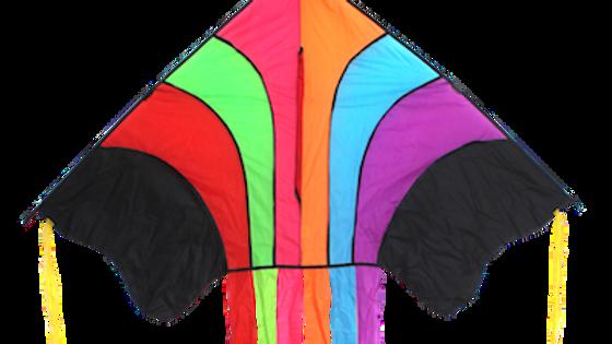 Large Wonderland (High as a kite)