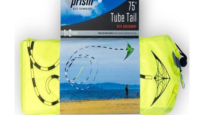 Prism Tube Tail 75`