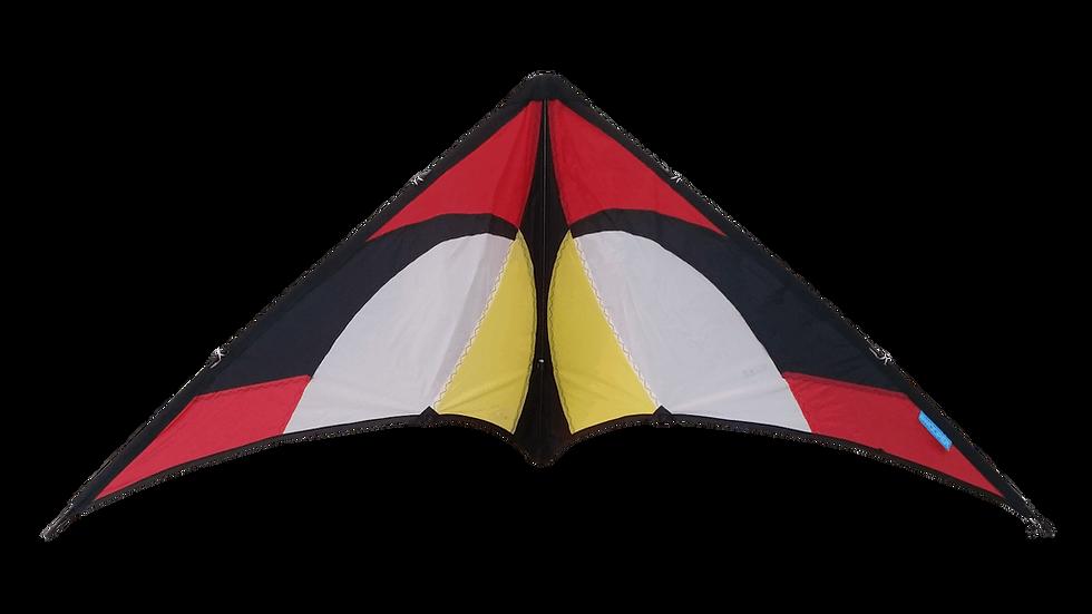 Swooper (High as a kite)
