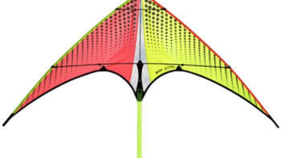 Prism Neutrino Micro Sport Kite (Mimosa)