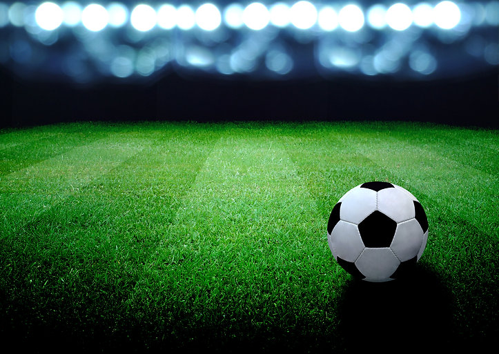 soccer field and the bright lights.jpg