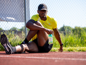 The Best Hydration Tips for a Better Athletic Performance