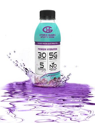 Grape bottle splash.jpg