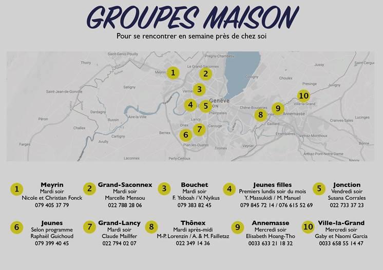 Groupes Maison.jpg