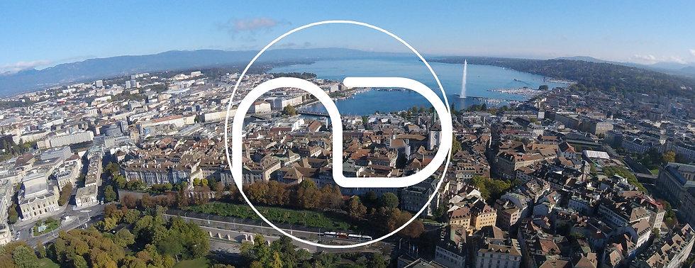 Logo_Nomad_Bannière.jpg