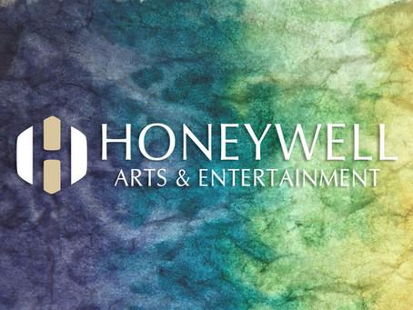 Introducing Honeywell Arts & Entertainment