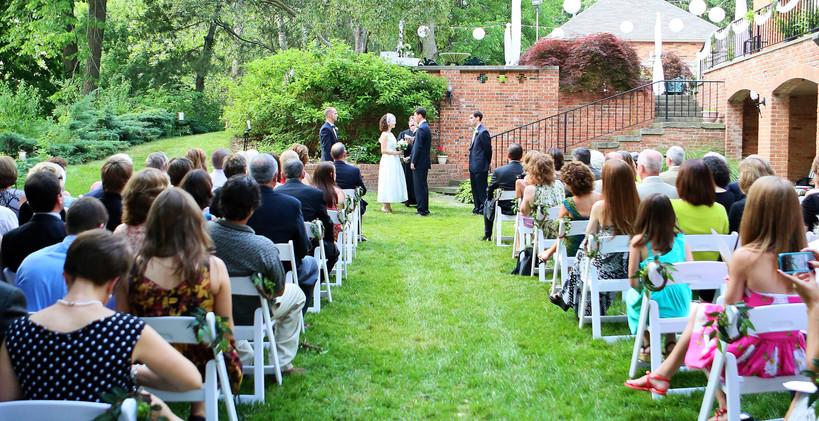 nicole-a-howard-photography-weddings-5