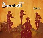 thumbnail_Bargainatt-Pochette-JPEG-100%.