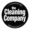 CleaningCompanyBWTransparent.png
