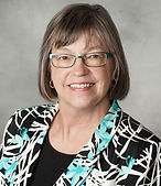 Ellen Mock