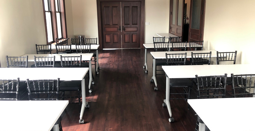 4th-floor-classroom-wooden-2jpg