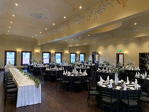 Parkview Ballroom