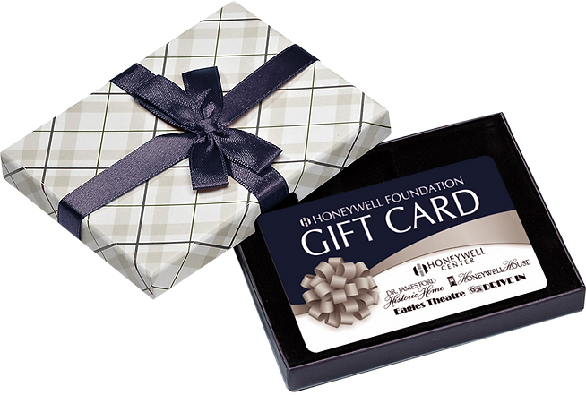 misc_giftcards.png