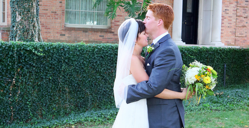 nicole-a-howard-photography-weddings-1