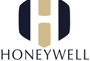 Out with Old, In with the New: The Honeywell Foundation Gets a Facelift