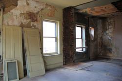 2nd floor (3)