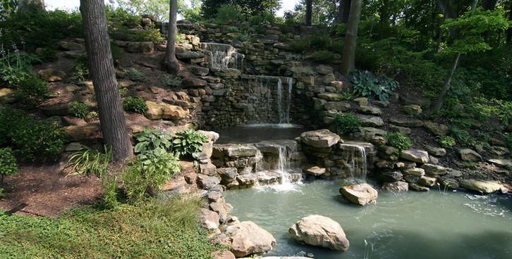 ccg_waterfall.jpg