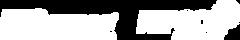 logo_nipsconew.png