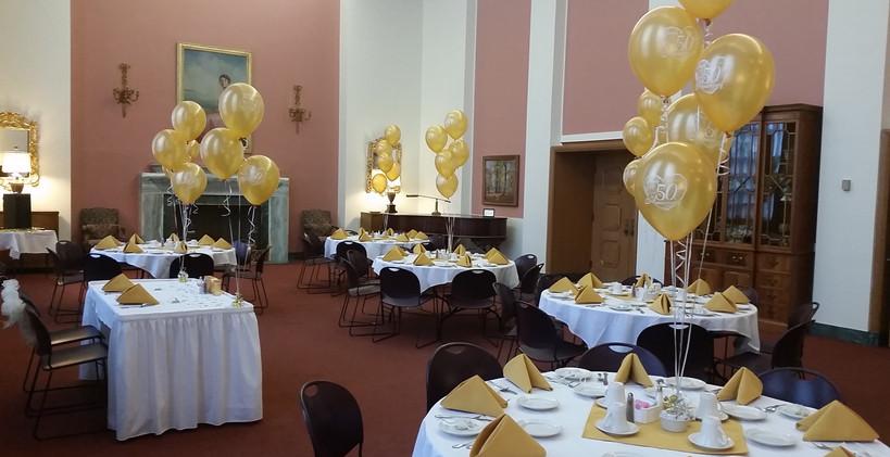 honeywell-room-y-balloons-2jpg