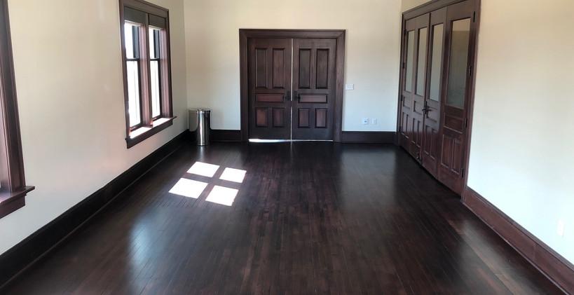 4th-floor-parkview-woodenjpg