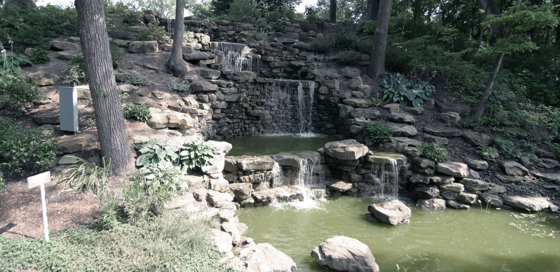 venues_gardens.jpg