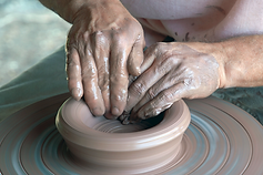 program_art_POTTERY.png