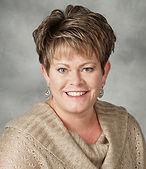 Kristi Unger