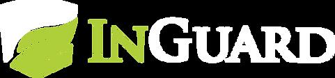Logo_InguardGreenWithWhiteText.png
