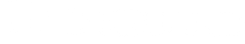 Logo_InguardHeartAllWhite.png