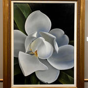 Magnolia (NFS)