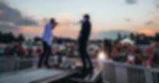 live_concert.jpg