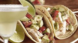 Taco-Rita Night