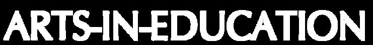 landing_education.png