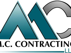 MC Contracting gives Honeywell A+