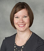 Melanie Tart