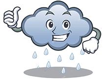raincloud2.png