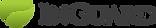 Logo_InguardHealth.png