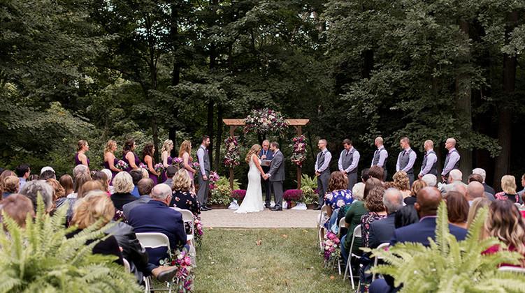 Ceremony-687.jpg