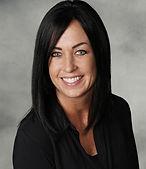 Becky VanPatten