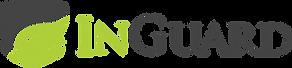 Logo_Inguard.png