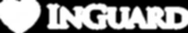INGUARDHealth_VectorLogo (002).png