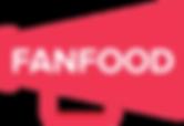FanFood Logo Full Res RGB.png